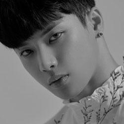 Lee JaeJun