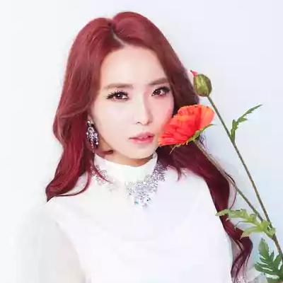 HyeonA