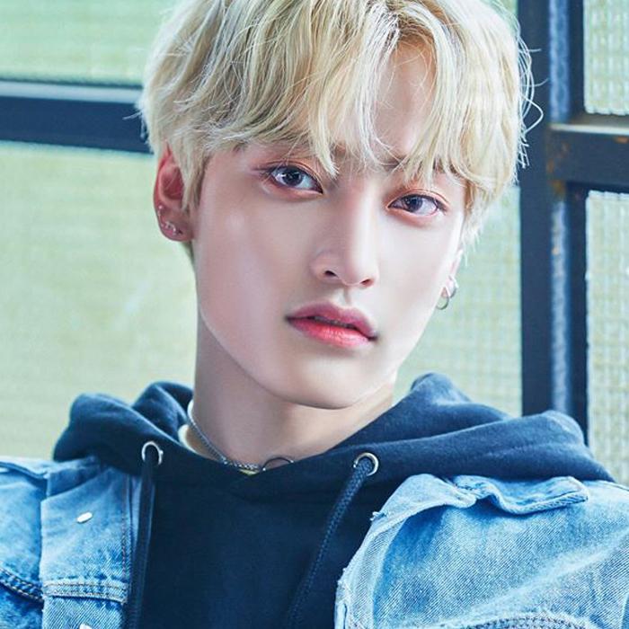 TaeSeon