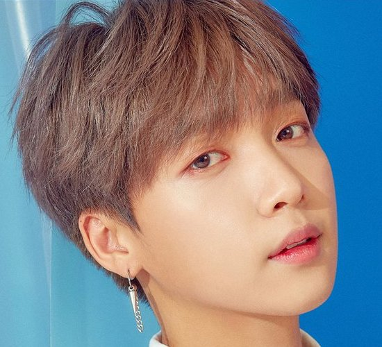 YDPP SeWoon