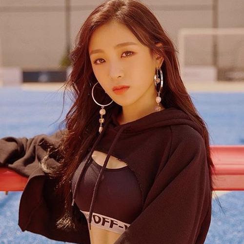 JinSol