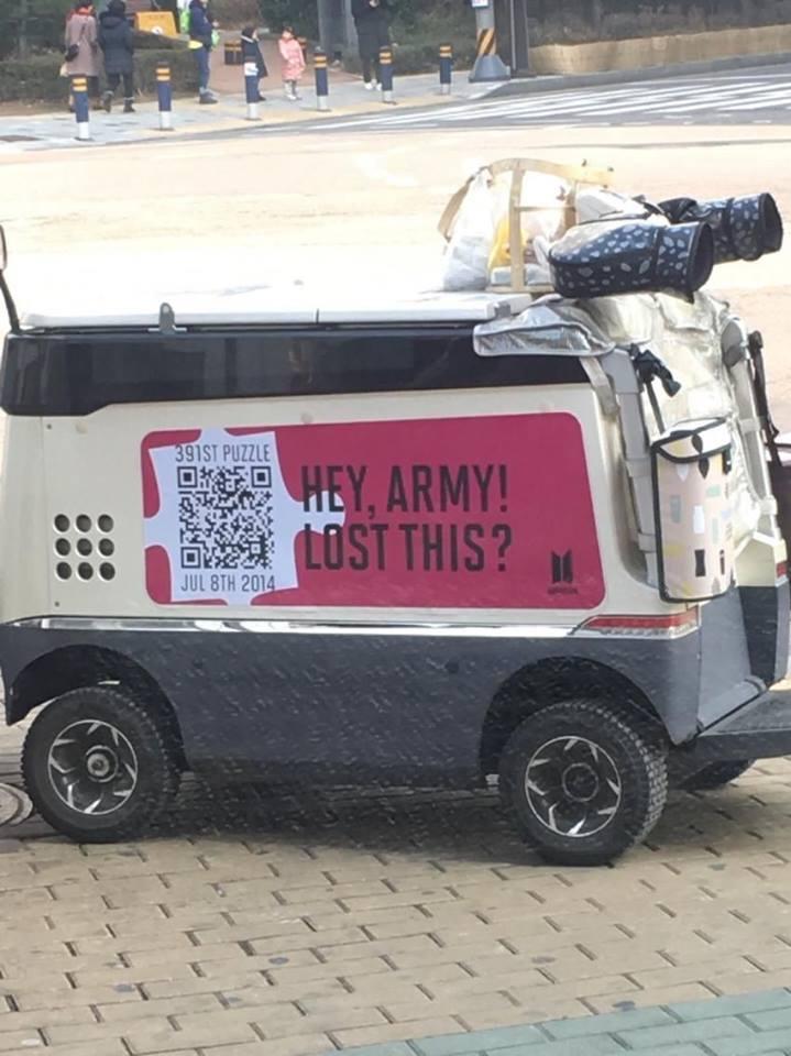armypedia, army, bts, bts facts, bts members, bts age, bts leader, bts maknae, bts jungkook, bts jhope, jungkook jhope, jin,
