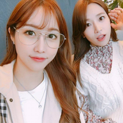 cocosori, cocosori profile, cocosori members, cocosori facts, cocosori height, cocosori weight, cocosori coco, cocosori sori