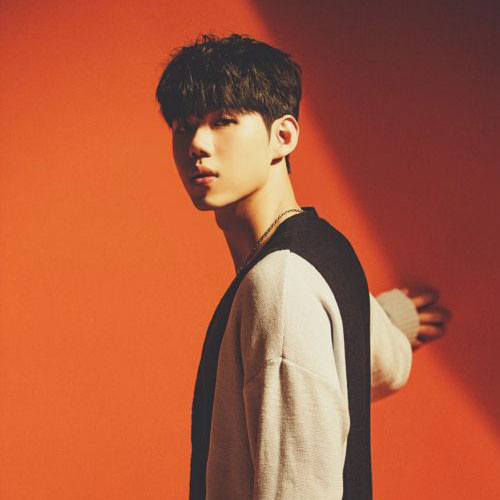 plt kpop, plt korea, plt members, plt profile