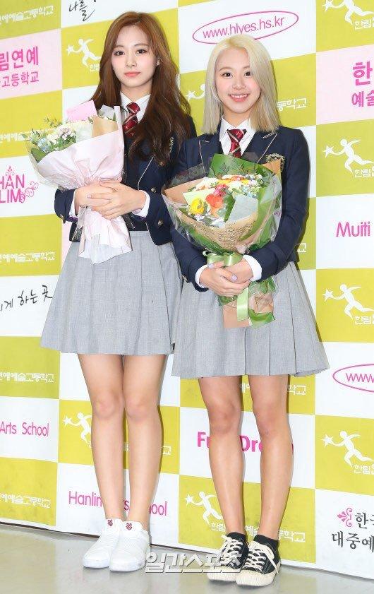 twice, twice tzuyu, twice chaeyoung, twice members, twice age, twice profile, twice height, twice weight, twice graduate, twice hanlim, twice comeback