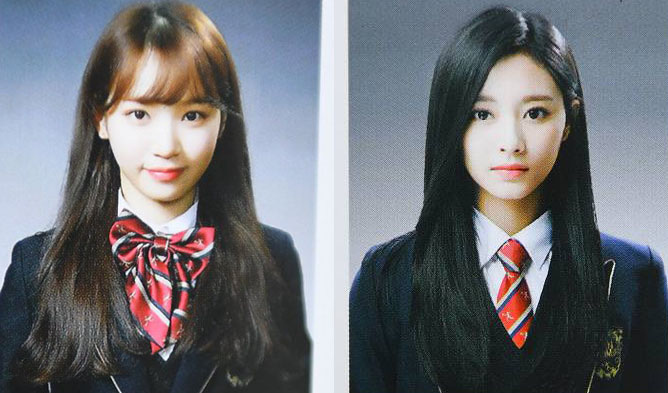 twice, twice tzuyu, twice chaeyoung, twice members, twice age, twice profile, twice height, twice weight, twice graduate, twice hanlim, twice comeback