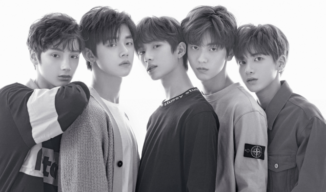 Upcoming K-Pop Comeback & Debut Lineup In March 2019