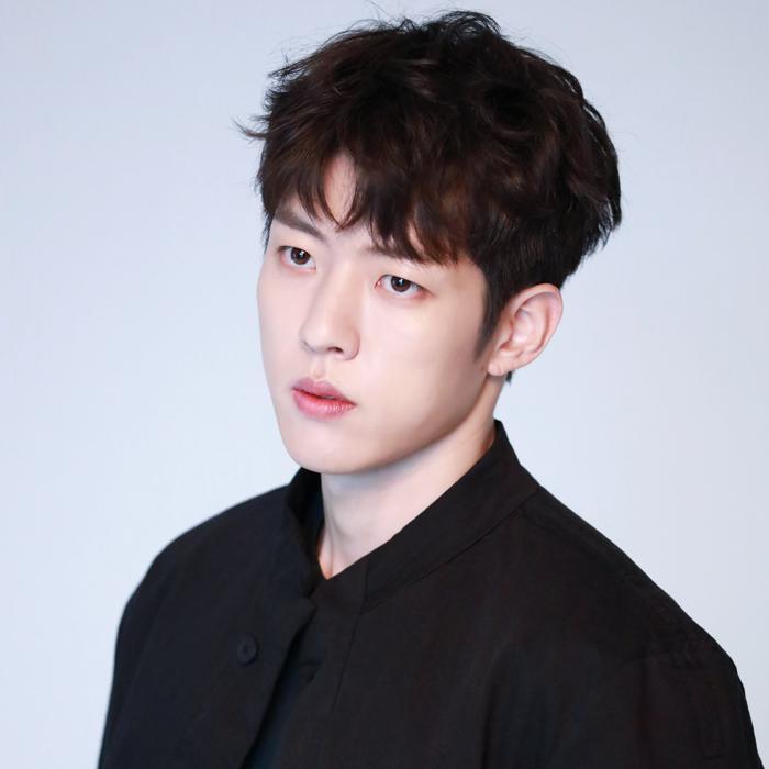 SungYeol