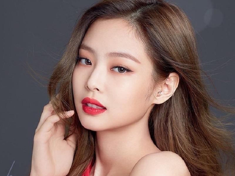 2019 Hottest Visuals Chosen By K-Pop Idols