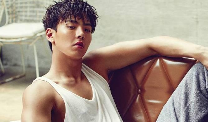 2019 Hottest Bodies Chosen By K Pop Idols Kpopmap