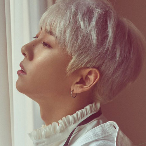 hotshot profile, roh taehyun