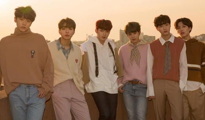 Monday-Tuesday Korean Drama Ratings   1st Week Of December