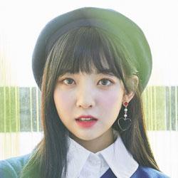 sis, sis profile, sis members, sis leader, sis facts, sis gaeul, gaeul