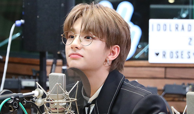 stray kids, stray kids profile, stray kids facts, stray kids members, stray kids height, stray kids weight, stray kids leader, stray kids hyunjin, hyunjin, two kids room