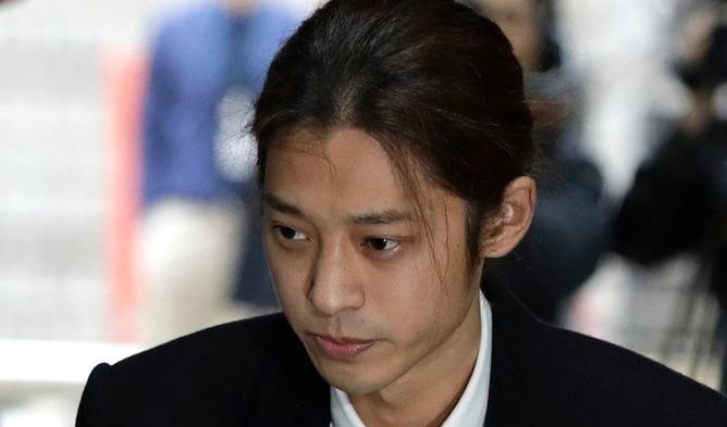 jung joonyoung