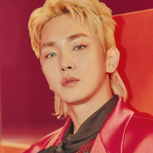 shinee profile, shinee key
