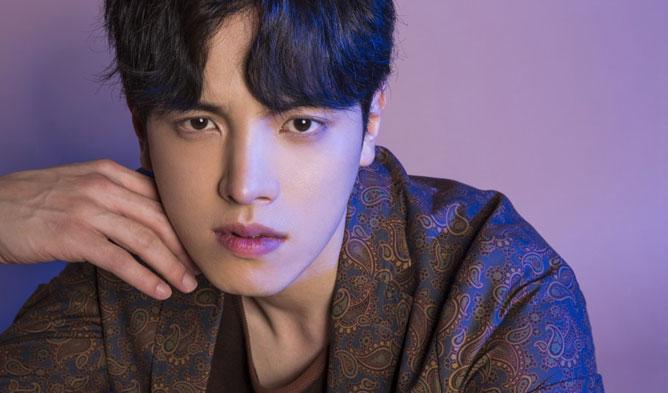 ko seunghyung, singer ko seunghyung, korean singer