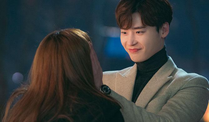 lee jongsuk romance is a bonus book, lee jongsuk sweet, lee jongsuk cute, lee jongsuk 2019, lee jongsuk drama, lee jongsuk romance is a supplement
