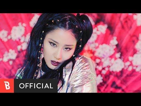 [MV] Golden Child – 'WANNABE'