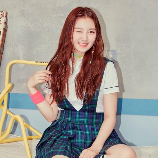 SungYeon