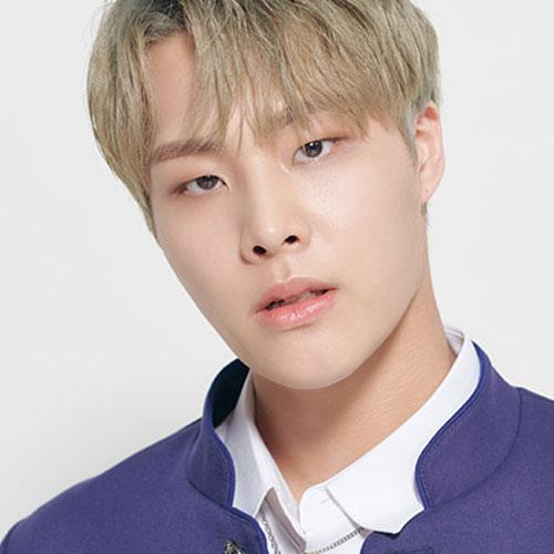 produce x 101, Produce X 101 members, produce x 101 hong sunghyun