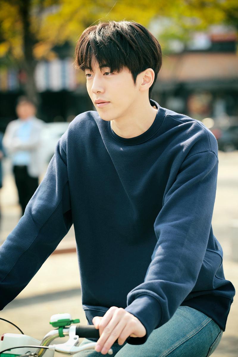 nam joohyuk date, nam joohyuk the light in your eyes, nam joohyuk dazzling, dazzling drama, the light in your eyes drama, nam joohyuk 2019, nam joohyuk boyfriend,