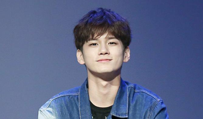 ong seongwoo, seongwoo, ong seongwoo profile, ong seongwoo facts, ong seongwoo height, ong seongwoo weight, seongwoo family, ong seongwoo debut, wanna one, wanna one ong seongwoo