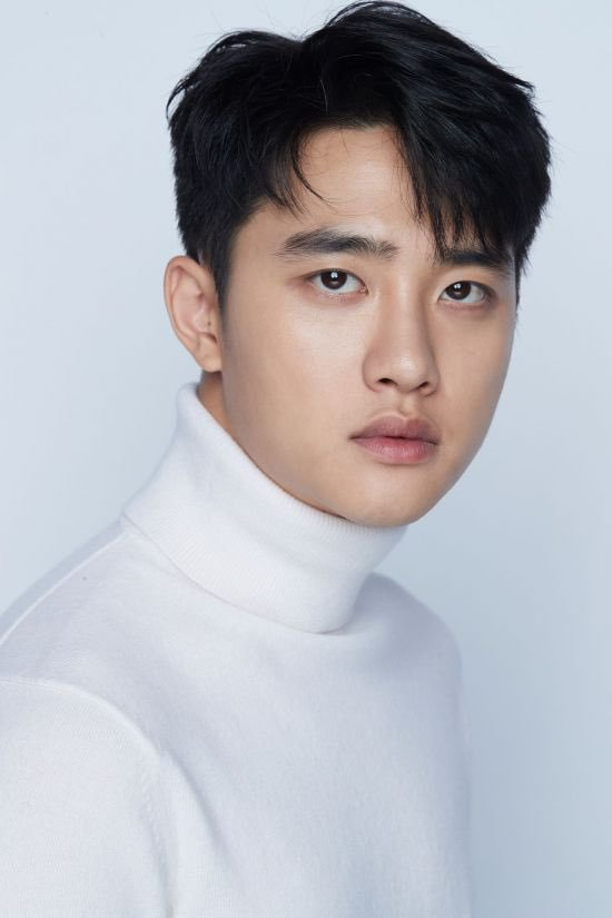 EXO's D.O. To Leave SM Entertainment? Revealed To Be False Statement