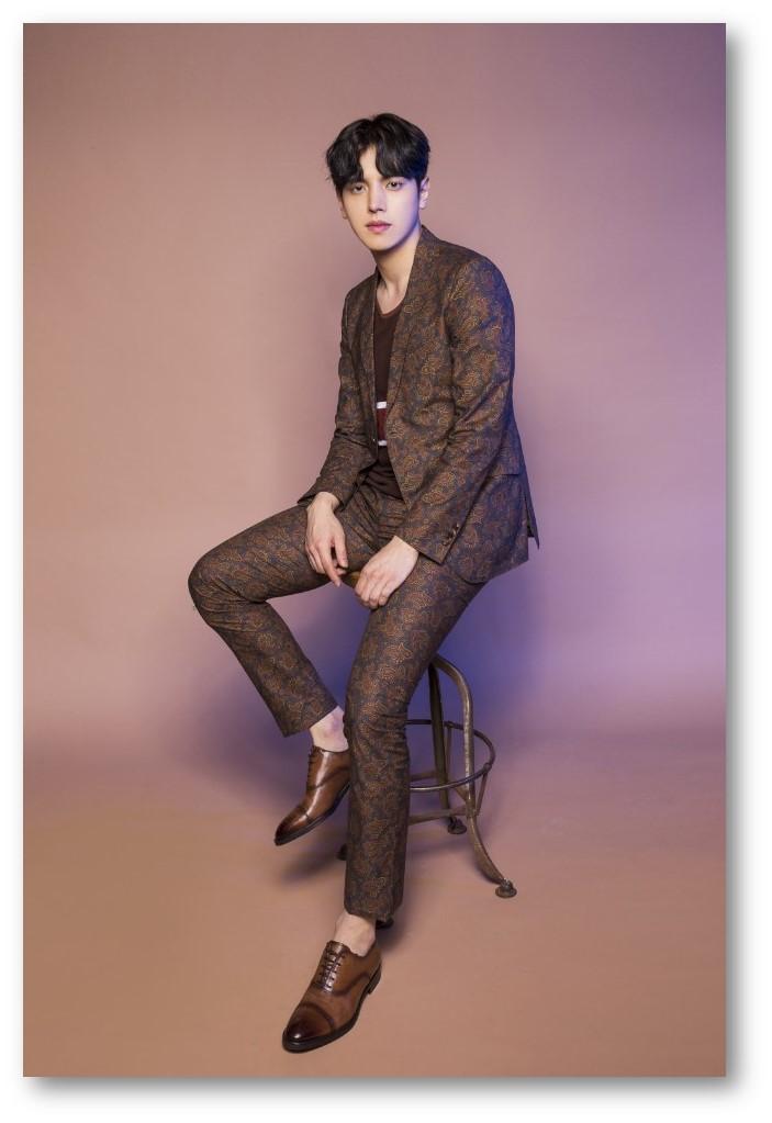tall korean celebrities, idols 187 cm, actors 187 cm, ko seunghyung