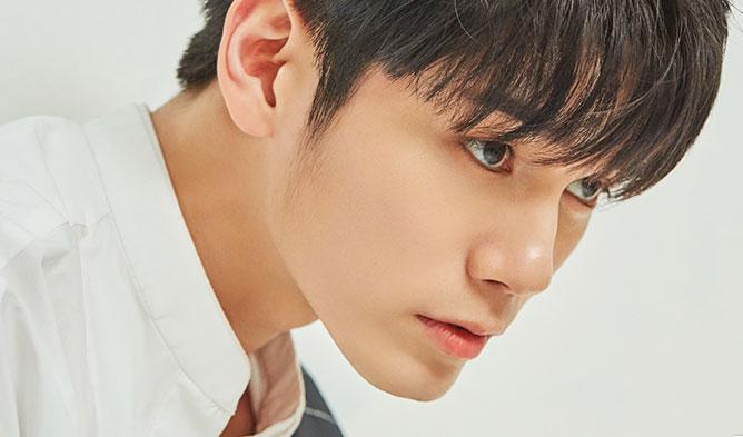 idol drama, kpop drama, romance drama
