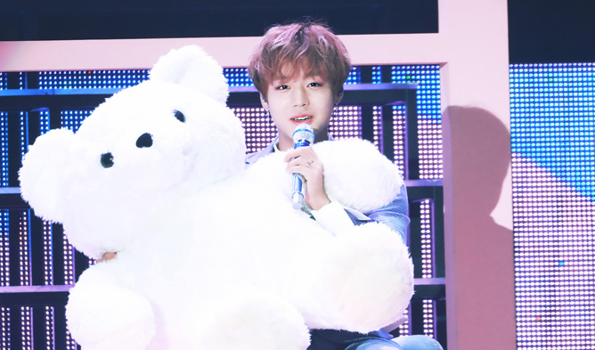park jihoon, park jihoon fanmeeting, park jihoon profile, park jihoon facts, park jihoon age, park jihoon height, park jihoon weight, park jihoon first edition, park jihoon taiwan, park jihoon asia tour, park jihoon wanna one, wanna one,