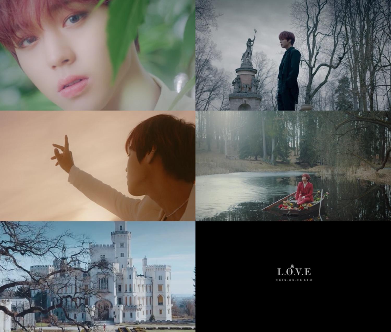 park jihoon, park jihoon profile, park jihoon facts, park jihoon age, park jihoon debut, park jihoon height, park jihoon dance, wanna one, wanna one park jihoon