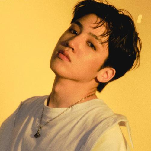 pentagon, pentagon profile, pentagon weight, pentagon comeback, pentagon leader, pentagon age, pentagon debut, pentagon songs, pentagon wooseok, wooseok