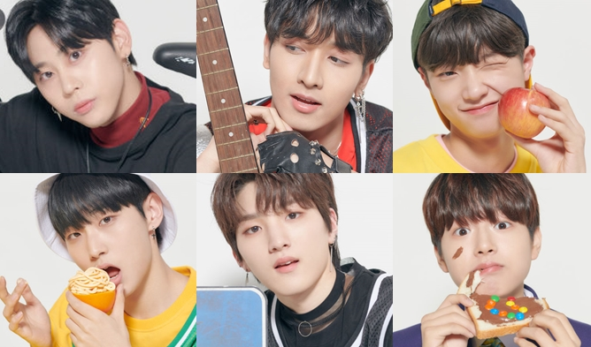 produce x 101 profile