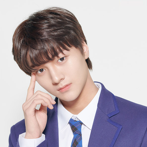"""""""Produce X 101"""" Woollim Ent Trainee Cha JunHo Might Become Number 1?"""