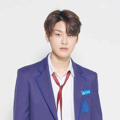 produce x 101, produce x 101 trainees, produce x 101 members, produce x 101 height, produce x 101 company, kpop, trainee, produce x 101 jeong jaehun, jeong jaehun