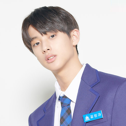 produce x 101, produce x 101 trainees, produce x 101 members, produce x 101 height, produce x 101 company, kpop, trainee, produce x 101 kim minkyu, kim minkyu