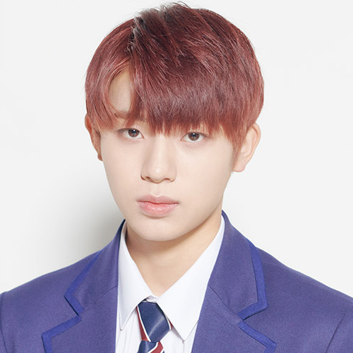 produce x 101, produce x 101 trainees, produce x 101 members, produce x 101 height, produce x 101 company, kpop, trainee, produce x 101 kim sungyeon, kim sungyeon