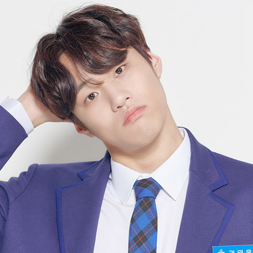 produce x 101, produce x 101 trainees, produce x 101 members, produce x 101 height, produce x 101 company, kpop, trainee, produce x 101 kwon taeeun, kwon taeeun