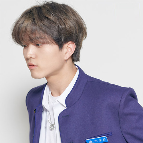 produce x 101, produce x 101 trainees, produce x 101 members, produce x 101 height, produce x 101 company, kpop, trainee, produce x 101 lee sangho, lee sangho