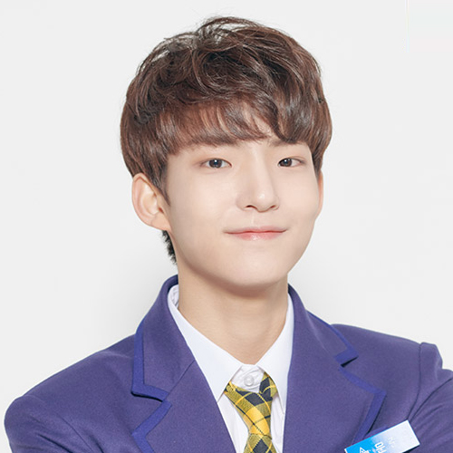 produce x 101, produce x 101 trainees, produce x 101 members, produce x 101 height, produce x 101 company, kpop, trainee, produce x 101 moon junho, moon junho