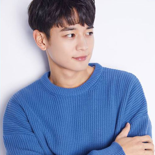 shinee profile, shinee minho