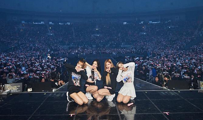 blackpink, blackpink profile, blackpink members, blackpink leaders, blackpink facts, blackpink height, blackpink weight, blackpink age, blackpink facts, blackpink