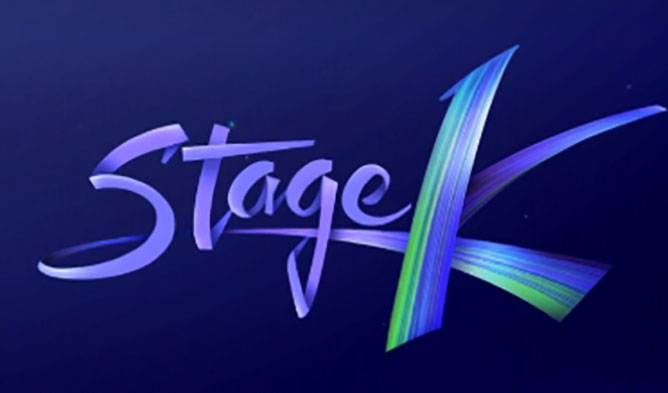 Stage K cast, Stage K summary, Stage K tv show