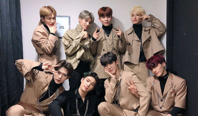 3 Reasons Why ATEEZ Might Just Be The Next Big K-Pop Phenomenon