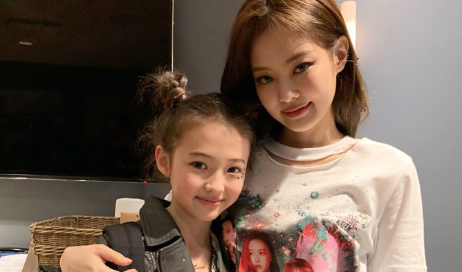 blackpink, blackpink jennie, blackpink profile, blackpink facts, blackpink height, blackpink facts, blackpink members, blackpink concert, kill this love, ella gross, jennie ella,