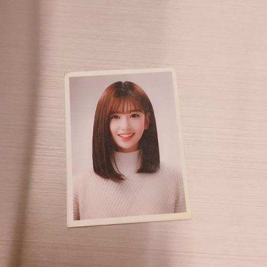 izone, izone profile, izone facts, izone age, izone height, izone members, izone comeback, izone leader, izone debut, produce 48, pd48, izone an yujin, an yujin, starship,