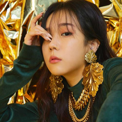 katie, katie kim, katie profile, katie kpop star, kpop star, katie yg, katie remember, katie facts, katie height, katie age