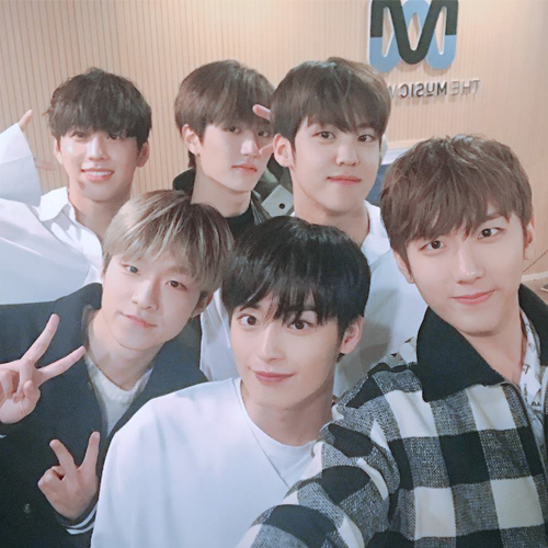 myteen facebook, myteen profile, myteen facts, myteen age, myteen facts, myteen leader, myteen debut, myteen maknae