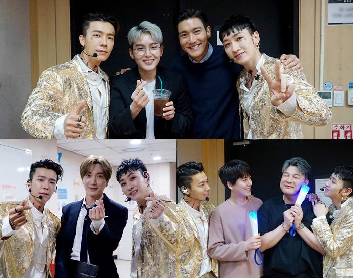 super junior, super junior dne, super junior concert, choki wa, eunhyuk, donghae, suju, super junior donghae, super junior eunhyuk